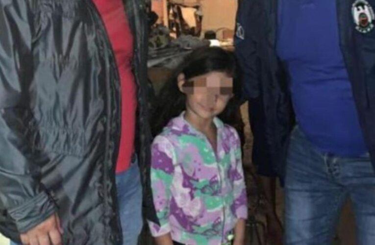 Una tía y un paramilitar involucrados en secuestro de Antonella Maldonado