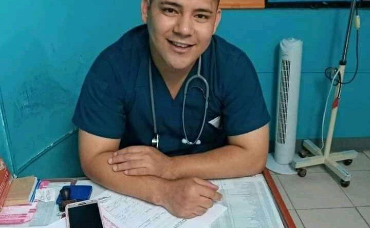 Muere arrollado médico venezolano en Perú