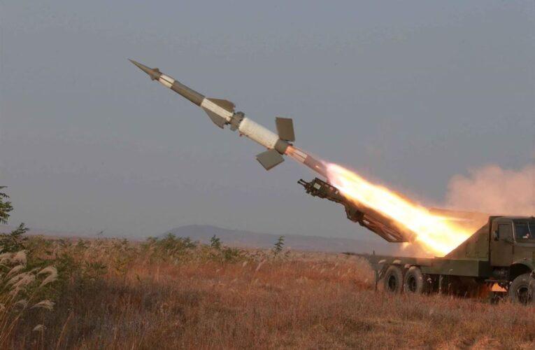 EEUU sancionó a Rusia, China, Cuba y Venezuela para impedir que accedan a tecnología militar