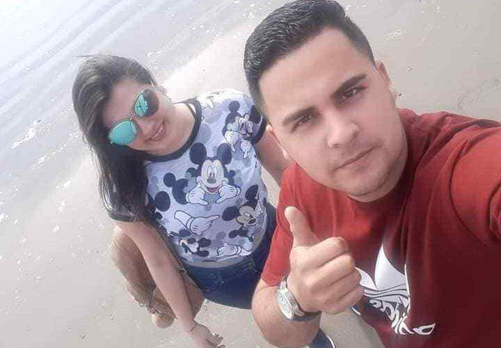 Masacraron dentro de su vivienda a dos venezolanos en Perú