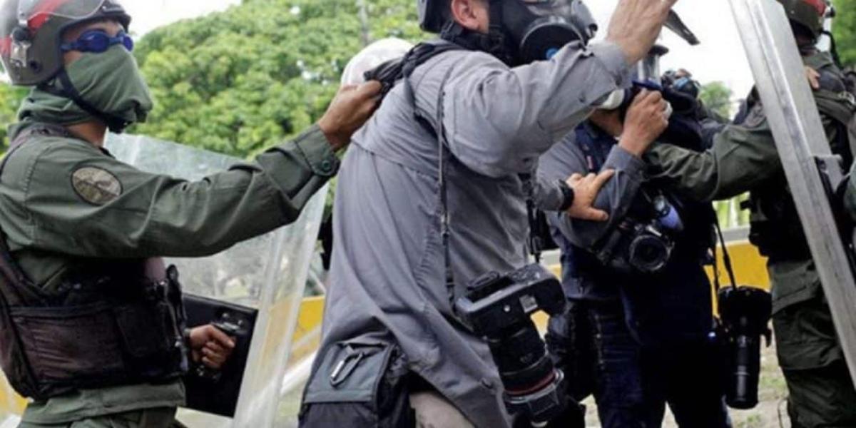 prensa venezuela