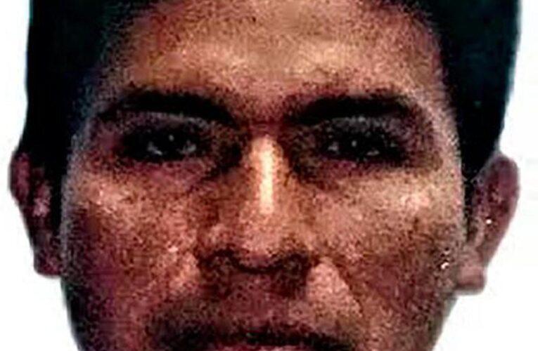 Muere preso político pemón Salvador Franco en el Rodeo