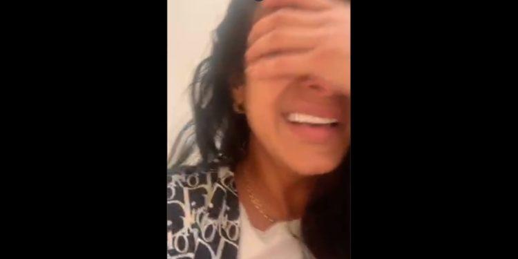 Liberan a venezolana secuestrada en Bahamas gracias a un video