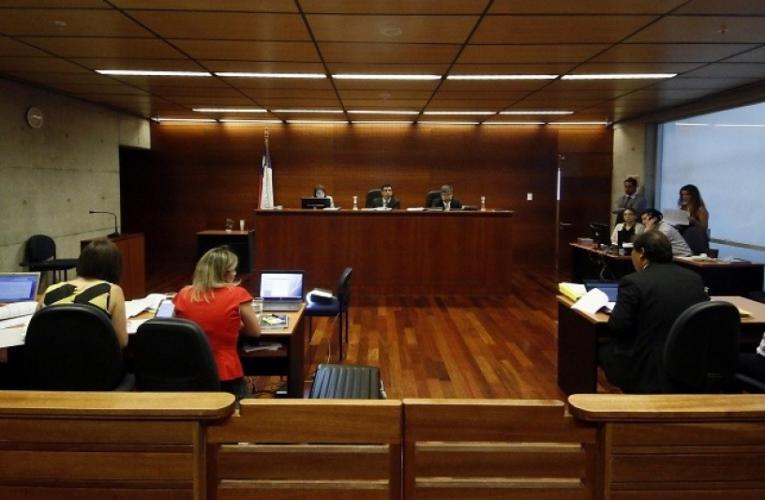 Foro Penal propone juicios virtuales para agilizar los casos