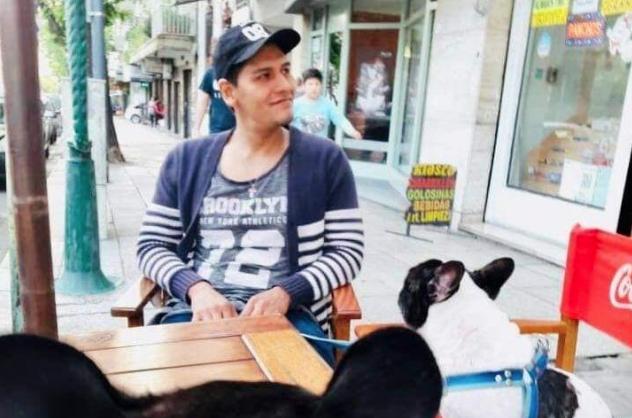 Liberan a quien violó a venezolana en Argentina