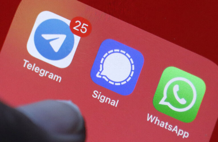 Whatsapp posterga para mayo actualización de política de privacidad