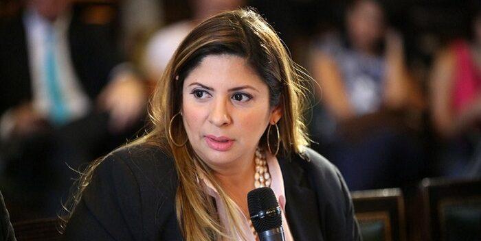 Nora Bracho: Venezuela puede sufrir otro apagón general