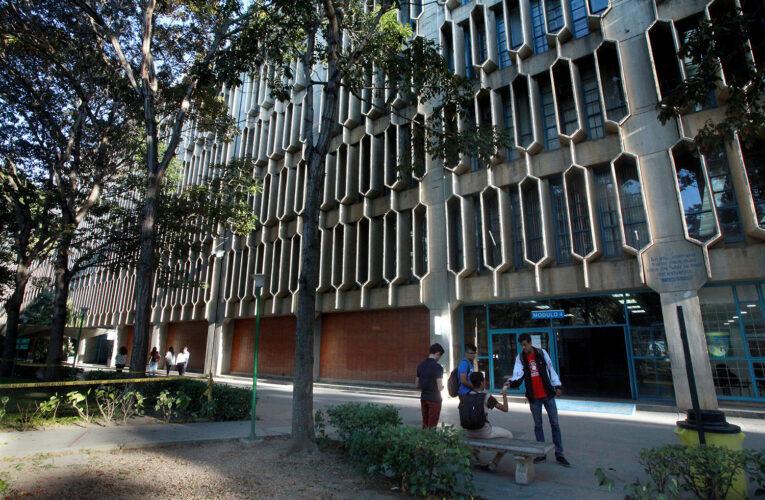 Becatón de la UCAB recauda casi $250.000 para ayuda estudiantil