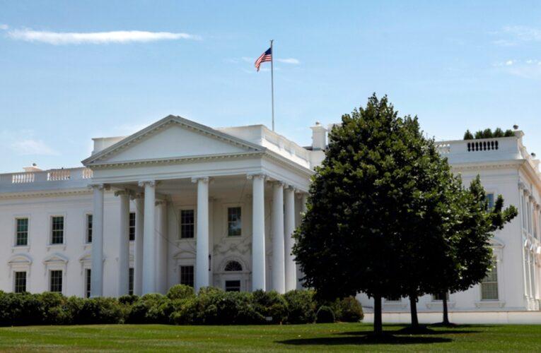 EEUU rechaza acciones contra ONG