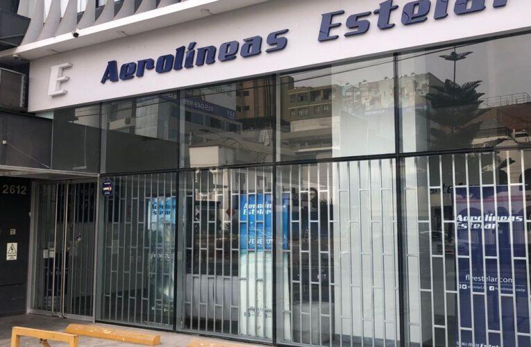 Varados en Argentina claman a Estelar para regresar