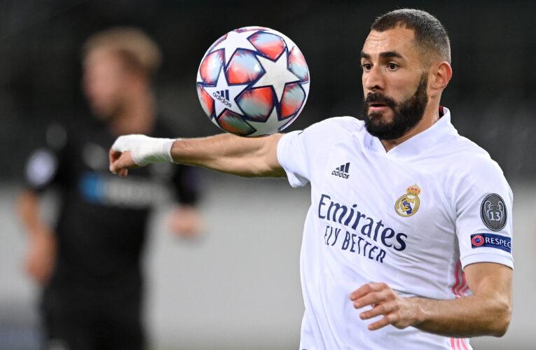 Real Madrid y Manchester City buscan confirmar su favoritismo