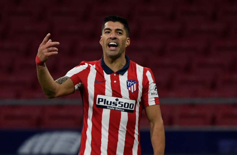 Atlético recibe a Chelsea lejos de casa