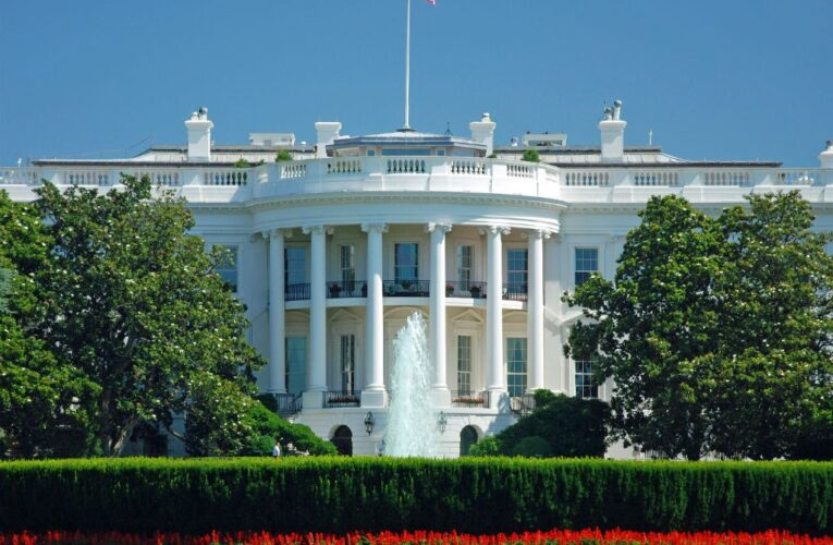 EEUU expresó a España interés en tratar en conjunto el tema de Venezuela