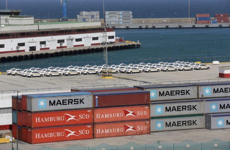 «Impuestos municipales a importaciones obligará ajuste de precios»