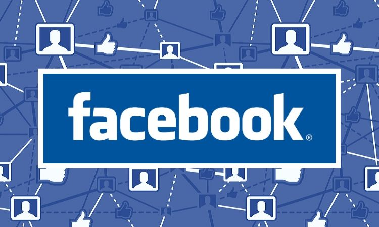 Buscan obligar a Facebook y Google a que paguen a medios de comunicación