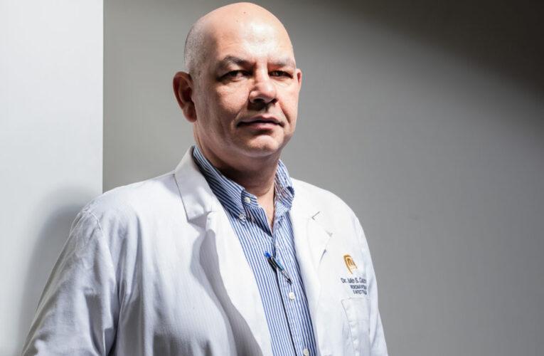 Venezuela podría recibir vacunas del Covax desde mayo