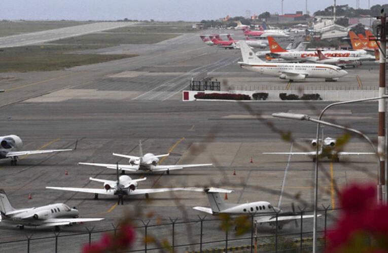 ALAV pide reglas claras para reactivación de vuelos