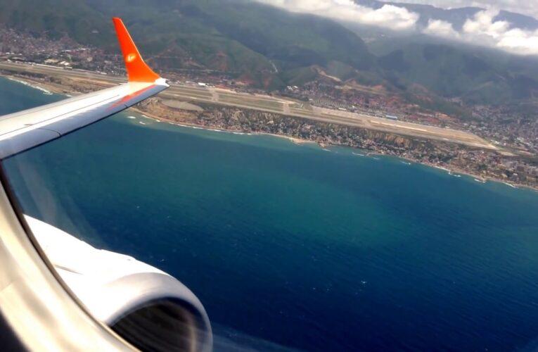 ALAV pide reglas concretas para la reactivación de vuelos