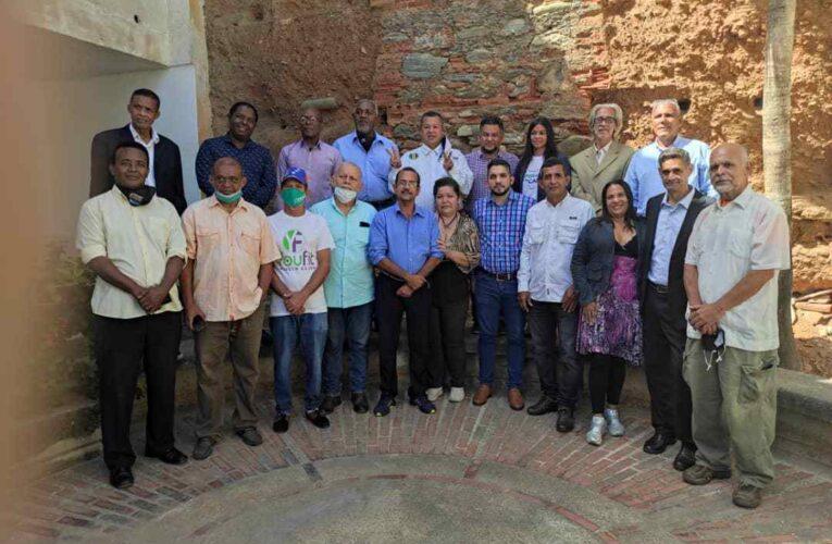 Opositores guaireños van a las elecciones unidos