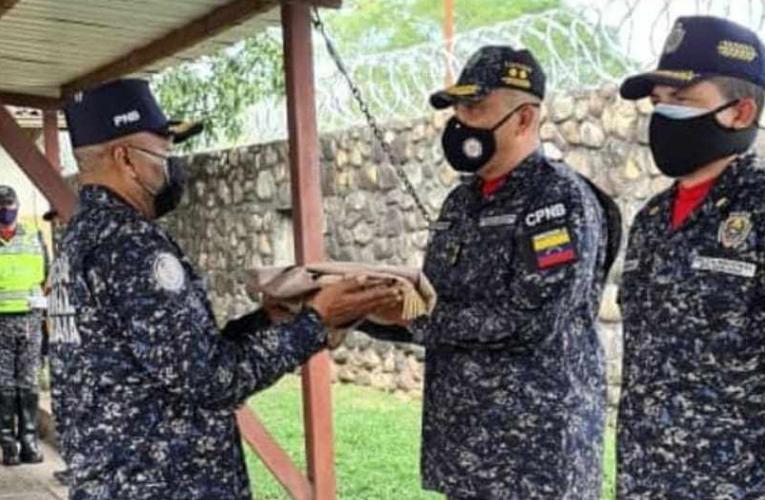 Policía Municipal tendrá nuevo director