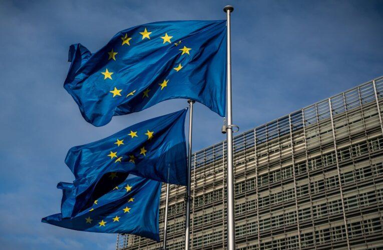 UE inicia acciones legales contra Reino Unido por incumplir acuerdo Brexit