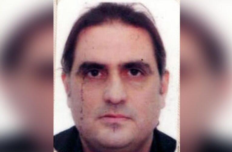 Tribunal de Cedeao falla contra la extradición de Saab