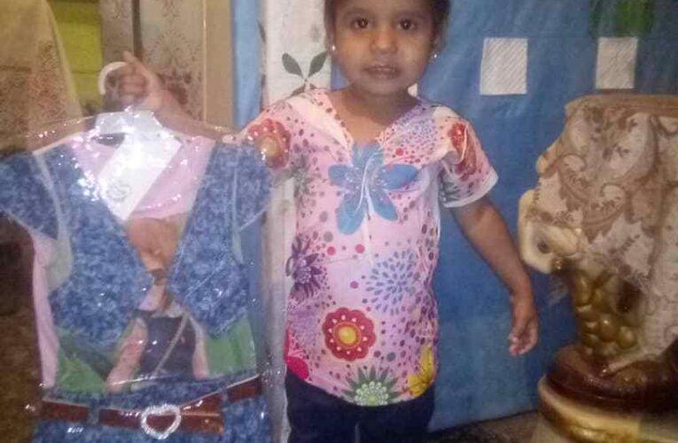 Fundación Donación y Ayuda benefició a 85 niños