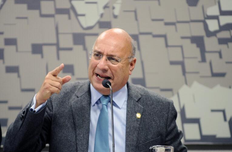 Diputados enviarán a Bachelet informe por asesinato de Daniela Figueredo