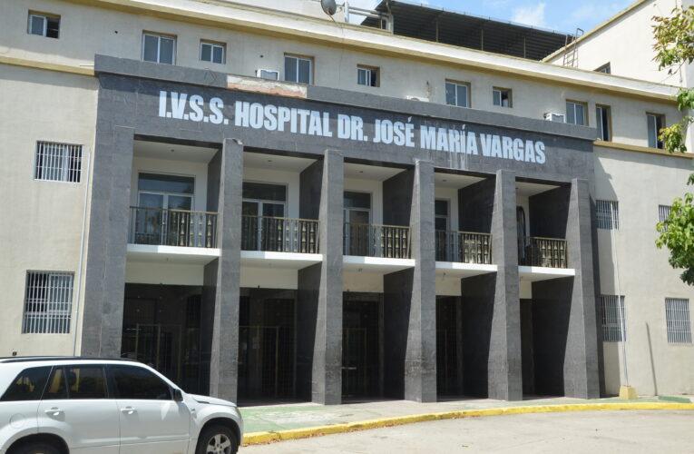 Aponte exige respetar el derecho a la salud de los guaireños