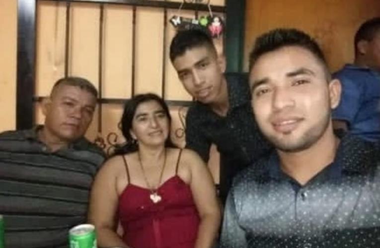 Familiares: No eran guerrilleros los 5 abatidos por las FAES en La Victoria