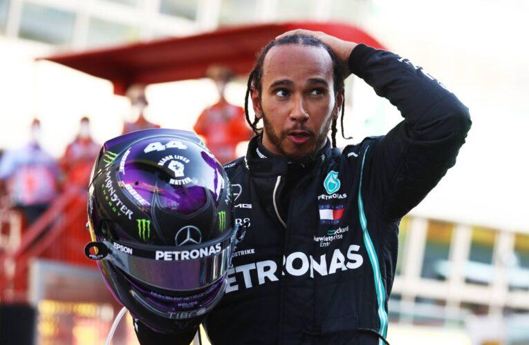 La Fórmula 1 inicia una temporada de transición