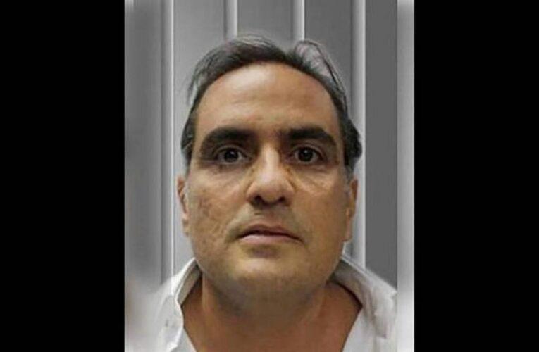 Tribunal Supremo de Cabo Verde autoriza extradición de Álex Saab