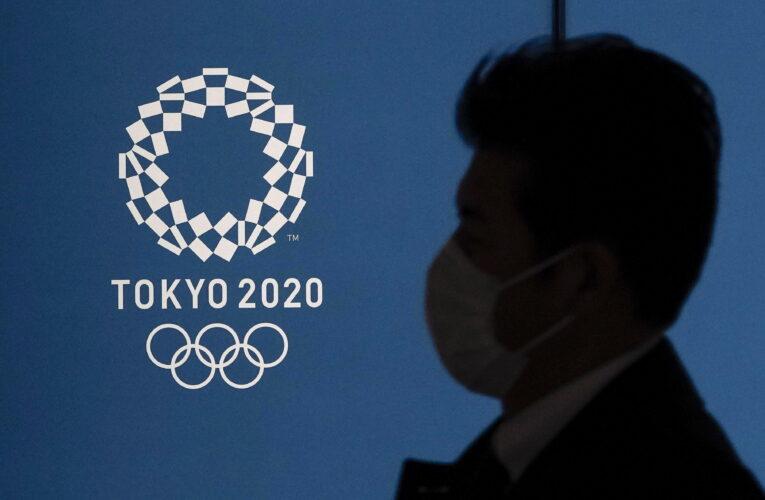 Japón planea prohibir público extranjero en las Olimpiadas