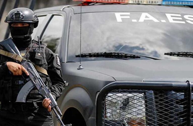 Provea: Cuerpos de seguridad causaron 2.853 muertes en 2020