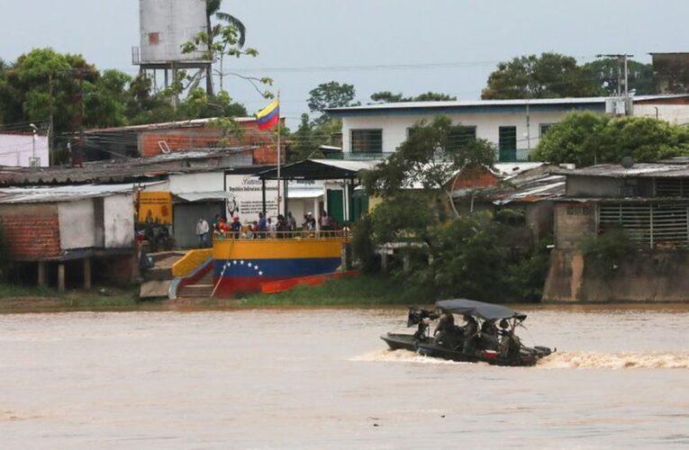 Piden a la ONU designar enviado especial para tratar crisis en Apure