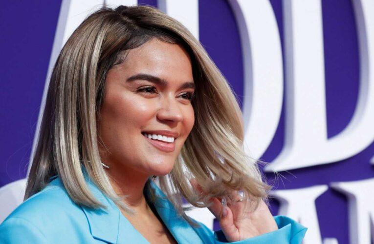 Karol G encabeza los nominados del Latin American Music Awards