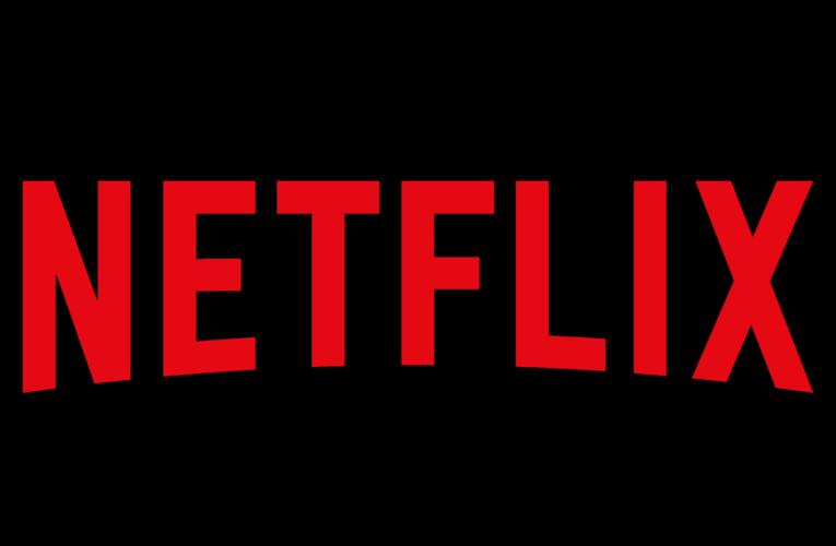 Netflix impedirá compartir contraseñas