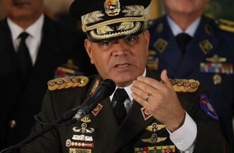 2 oficiales venezolanos muertos, un irregular abatido y 32 detenidos por la FANB en Apure