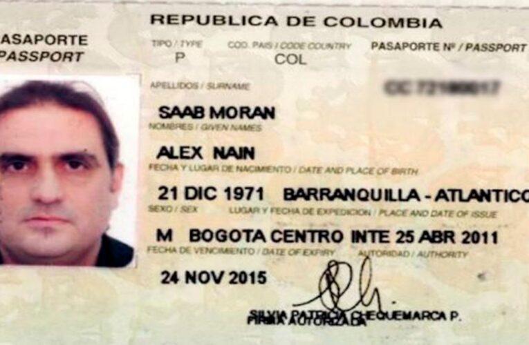 Cabo Verde firme a favor de la extradición de Saab