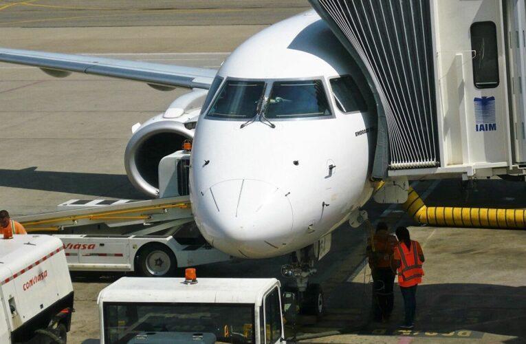 Conseturismo pide habilitar más vuelos en Semana Santa