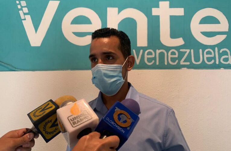Vente Vargas advierte sobre estafadores que se aprovechan de la pandemia