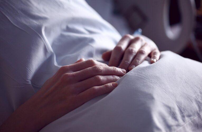 Por cada 4 partos se atiende 1 aborto clandestino