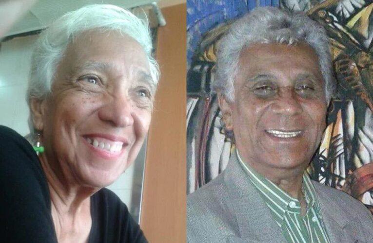 Detenidos dos escritores en El Tigre