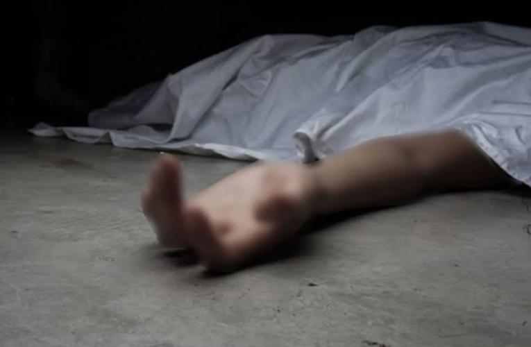 Adolescente mató a su madre por no aceptar que es gay
