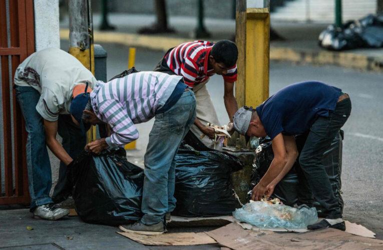 ONU pide aliviar deuda de Venezuela por su vulnerable economía