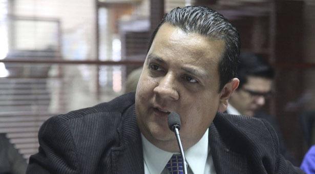 FundaRedes denuncia hostigamiento por parte del Gobierno