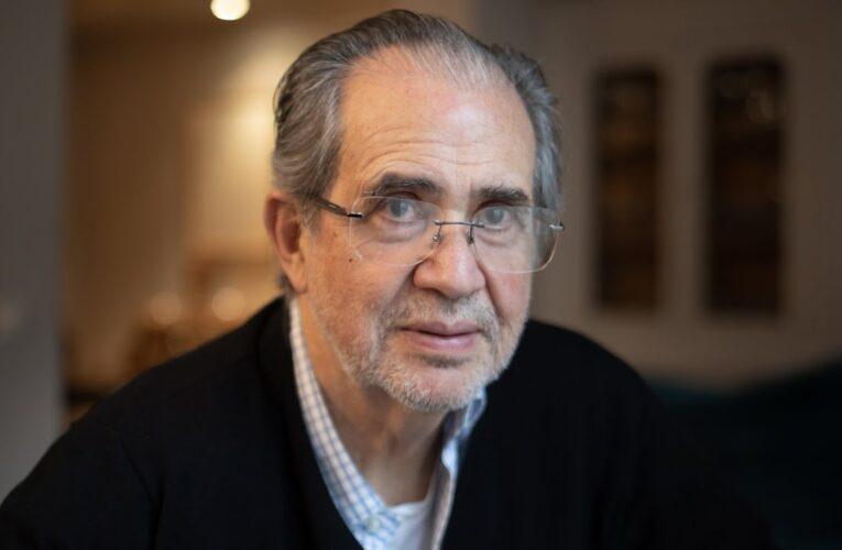 Miguel Henrique Otero: El Nacional no va a desaparecer