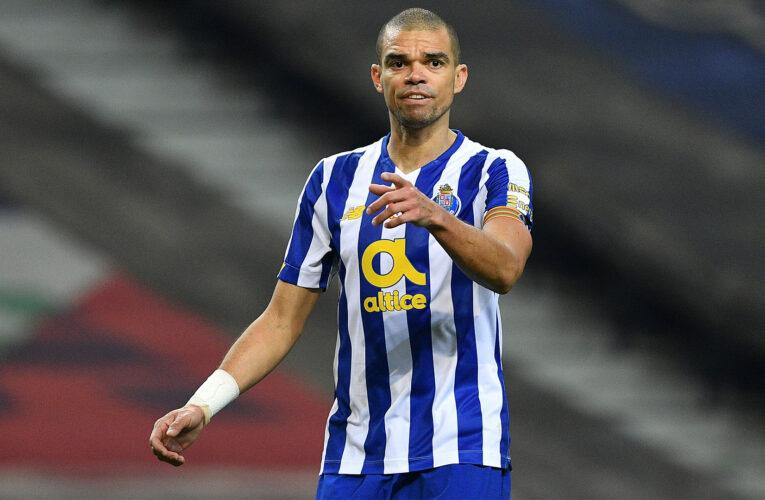 Gran oportunidad para Chelsea y Porto
