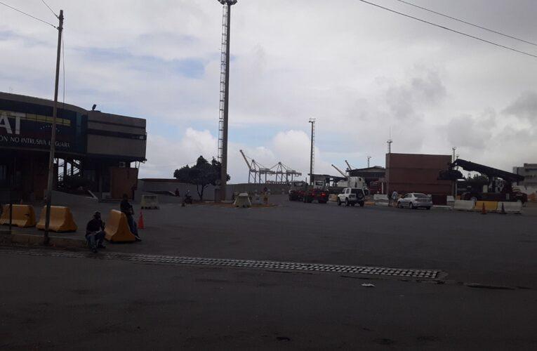 200 trabajadores de Teixeira Duarte denuncian acoso laboral y sueldos pírricos