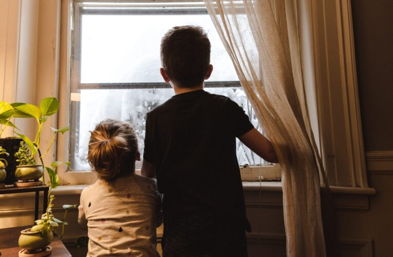Paciencia recomiendan expertos para no afectar salud mental infantil